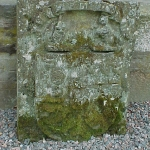 Ballindaloch Castle