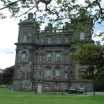 Duff House