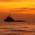 Sunrise Offshore