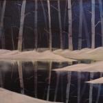 03 snow birches