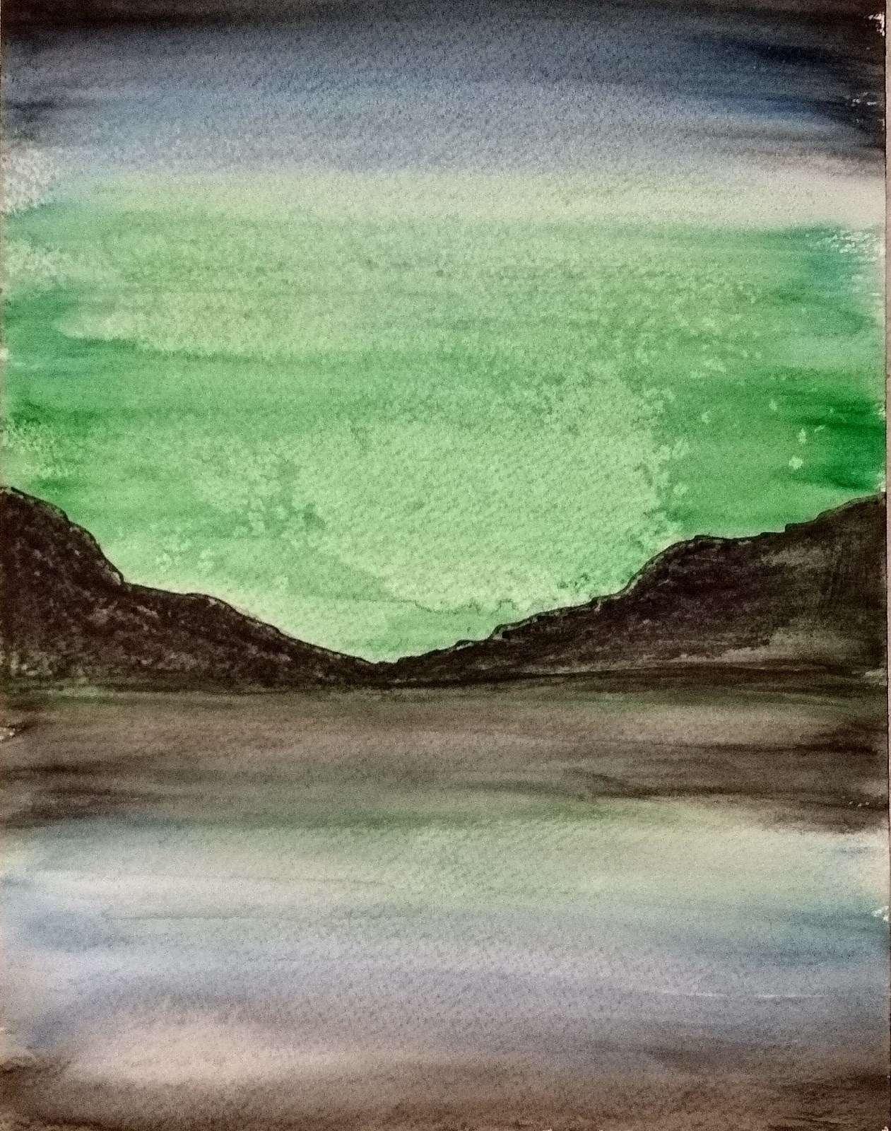 watercolor03