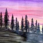 watercolor06