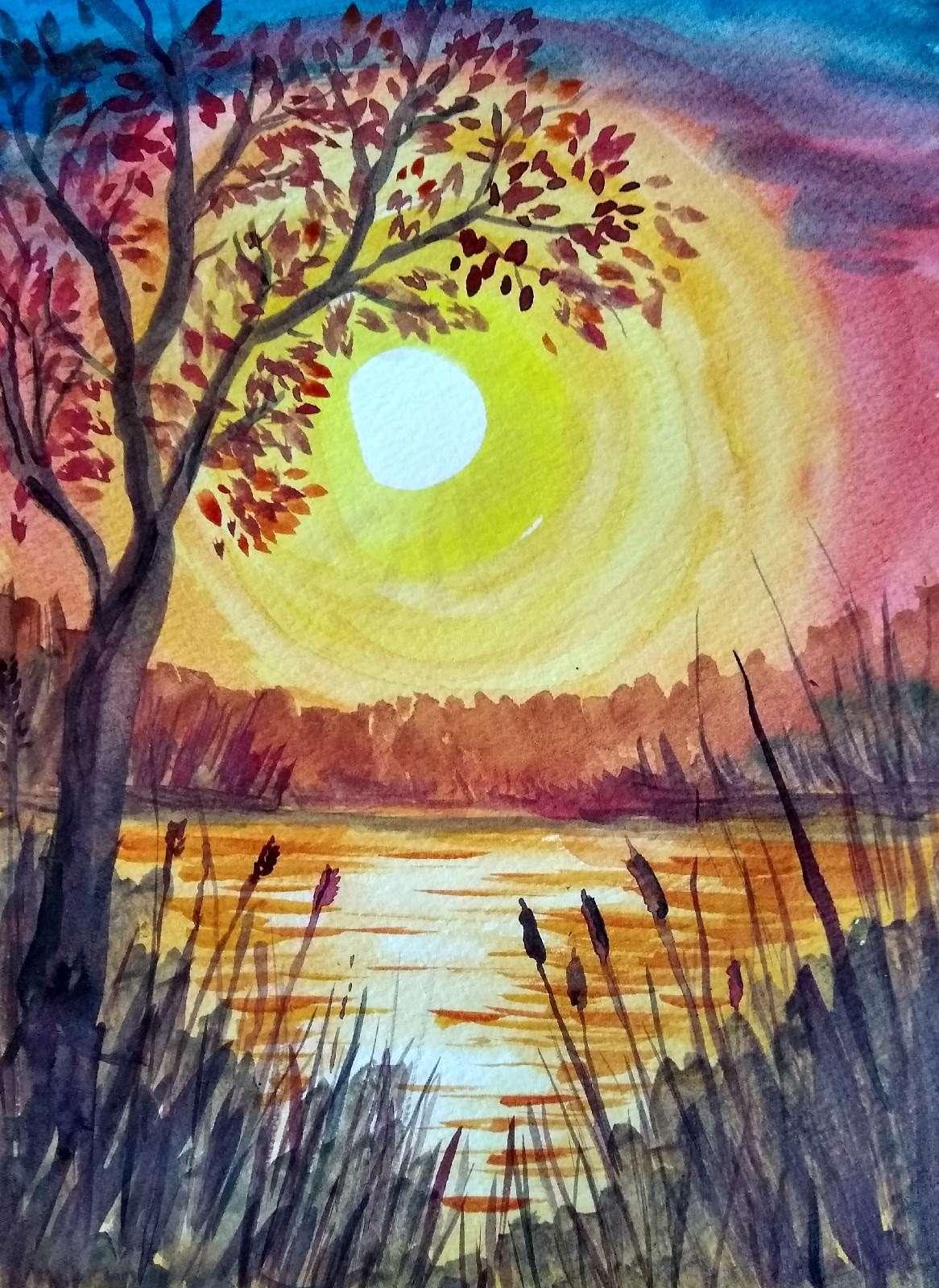 watercolor09