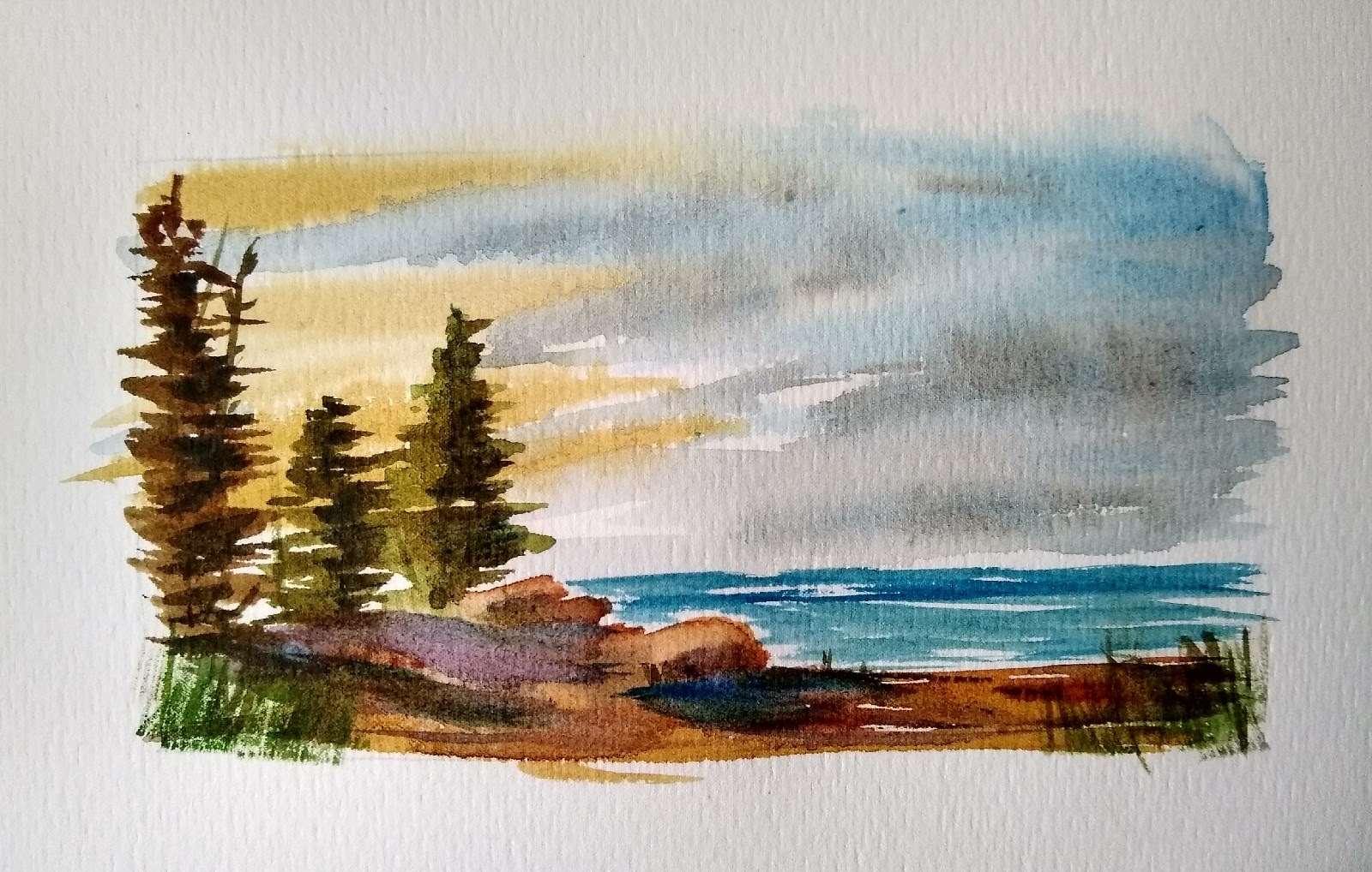 watercolor12